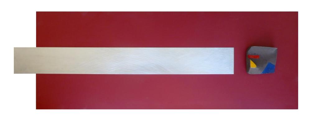naturale-conseguenza-alluminio-terraccotta-legno-45x130-copia